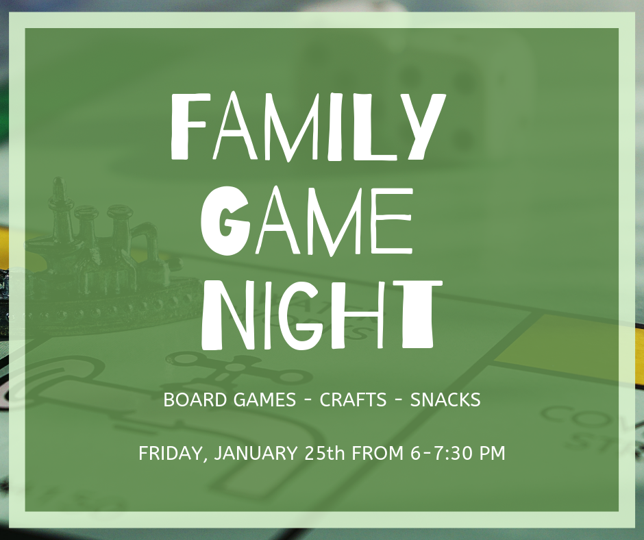 FAMILY GAME NIGHT (1).png
