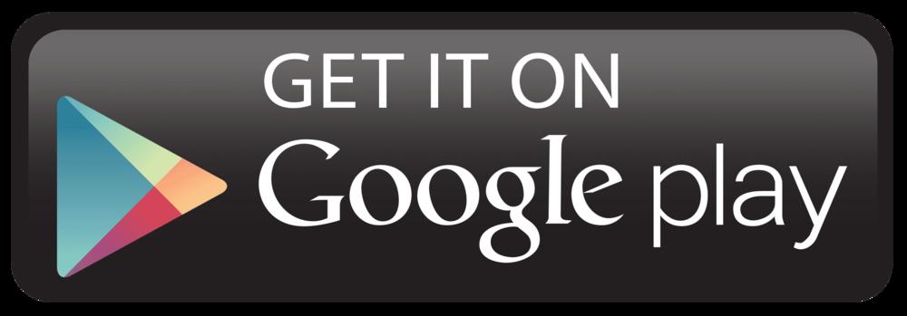 google-play-logo_orig.png
