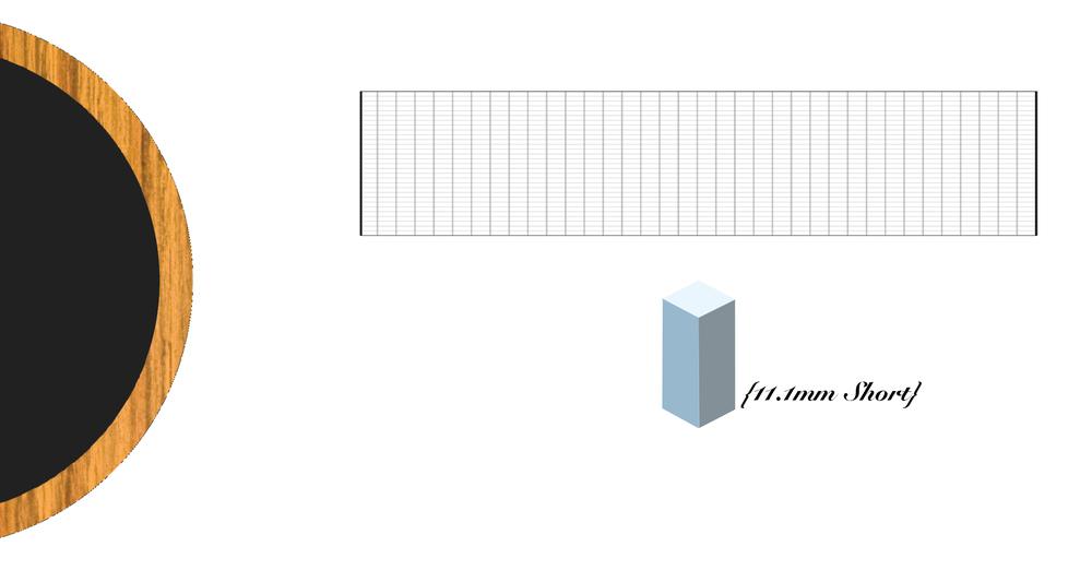 kk-paper4.jpg