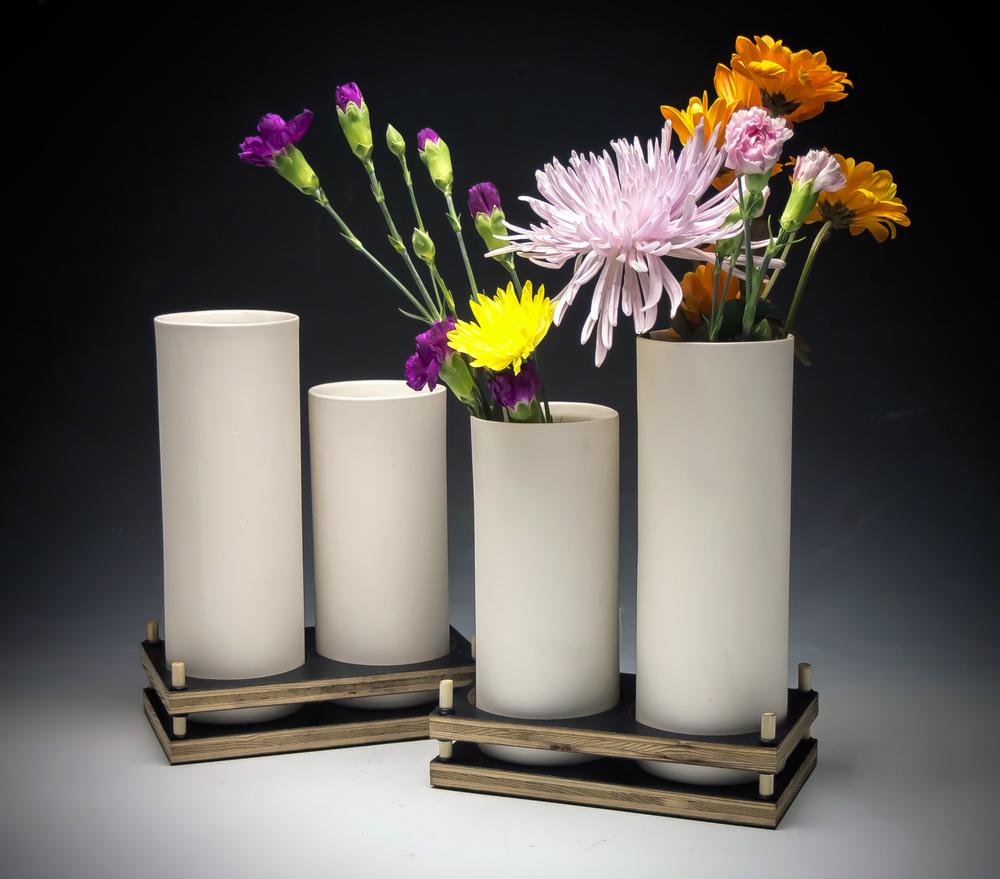 Vase#2.jpg