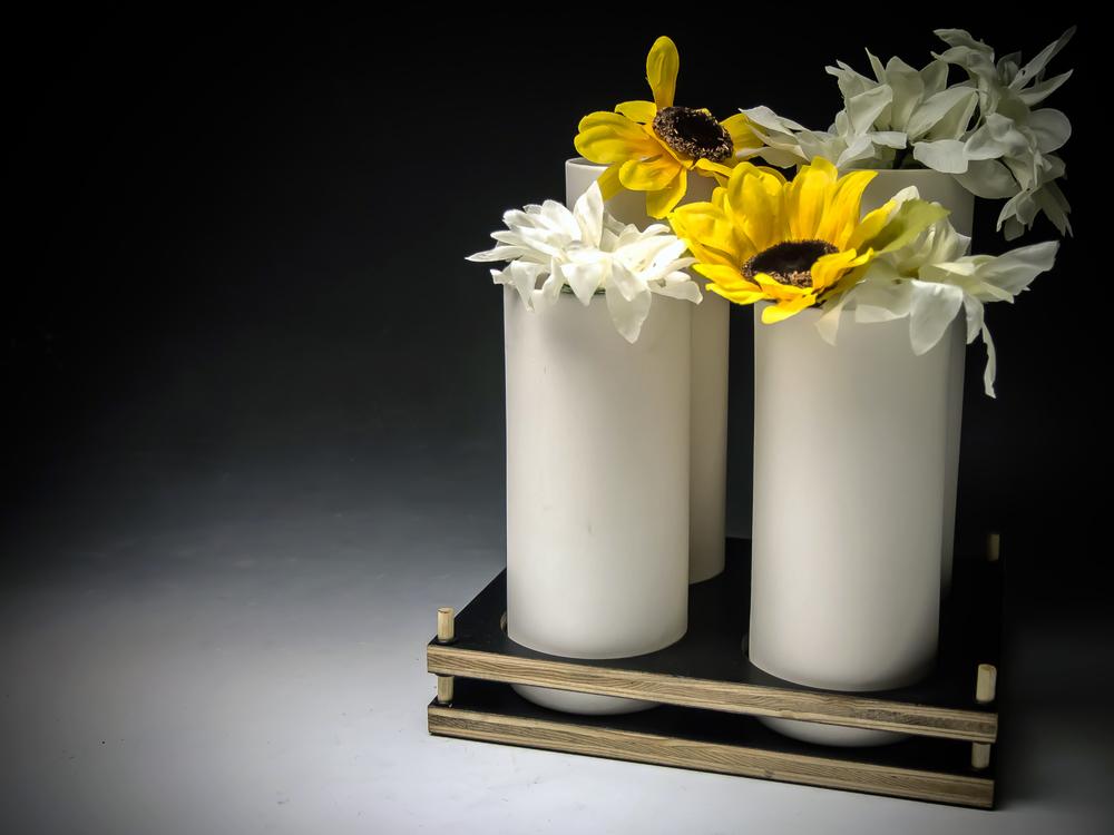 Vase#3.jpg