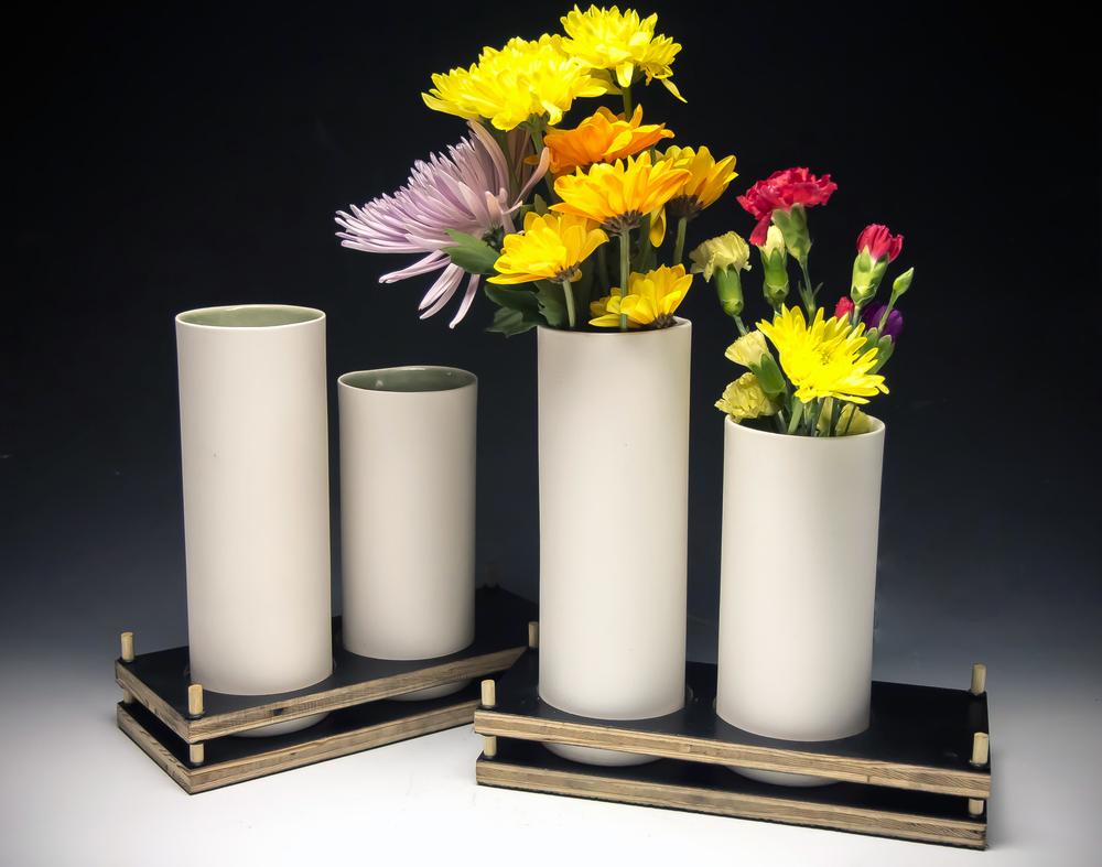 Vase#1.jpg