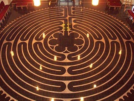 LabyrinthSchofield.jpg