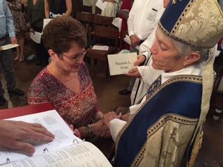 Bishop 19.JPG