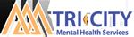 Tri City logo.png