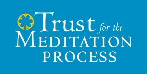 Trust for Meditation Process.jpeg