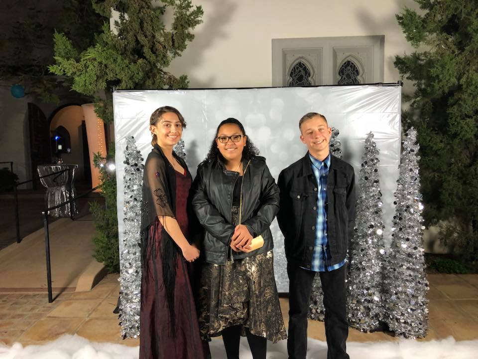 Youth Snow Ball 8.jpg