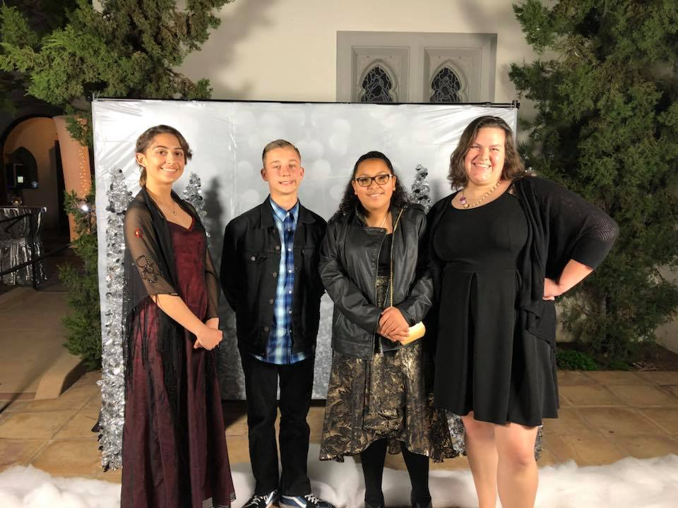 Youth Snow Ball 9.jpg