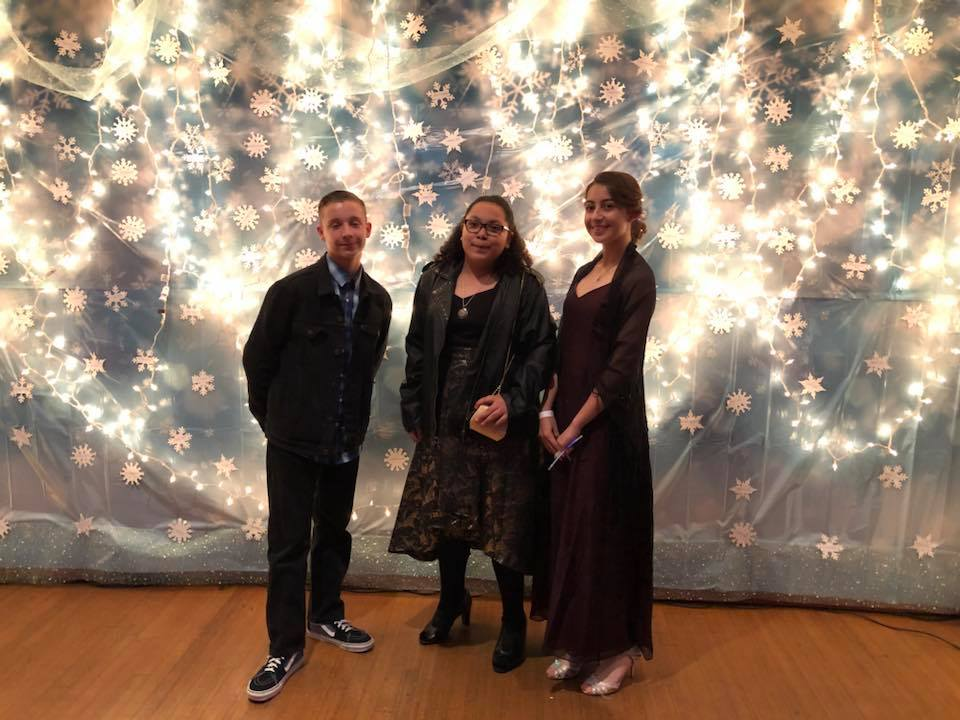 Youth Snow Ball 11.jpg