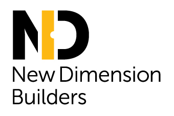 New Dimension Builders