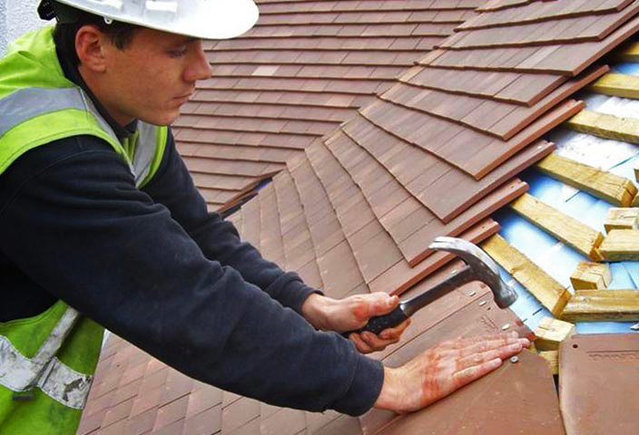 Repairing-London-Roofs.jpg