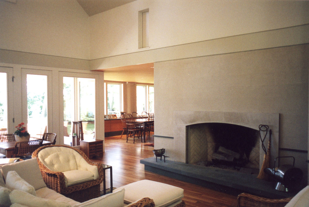 pho-int-l.r. to kitch. fireplace-150ppi-10x7.jpg
