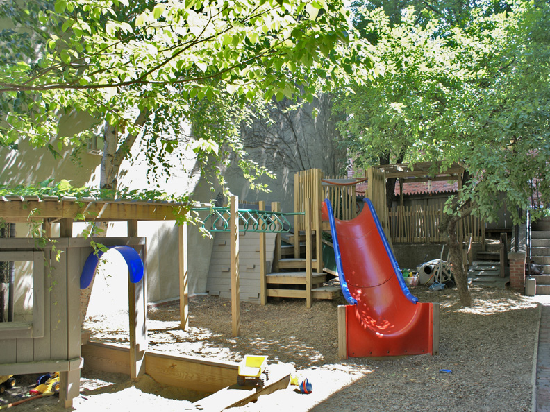 pho-ext-playground2-72ppi-11x8.jpg