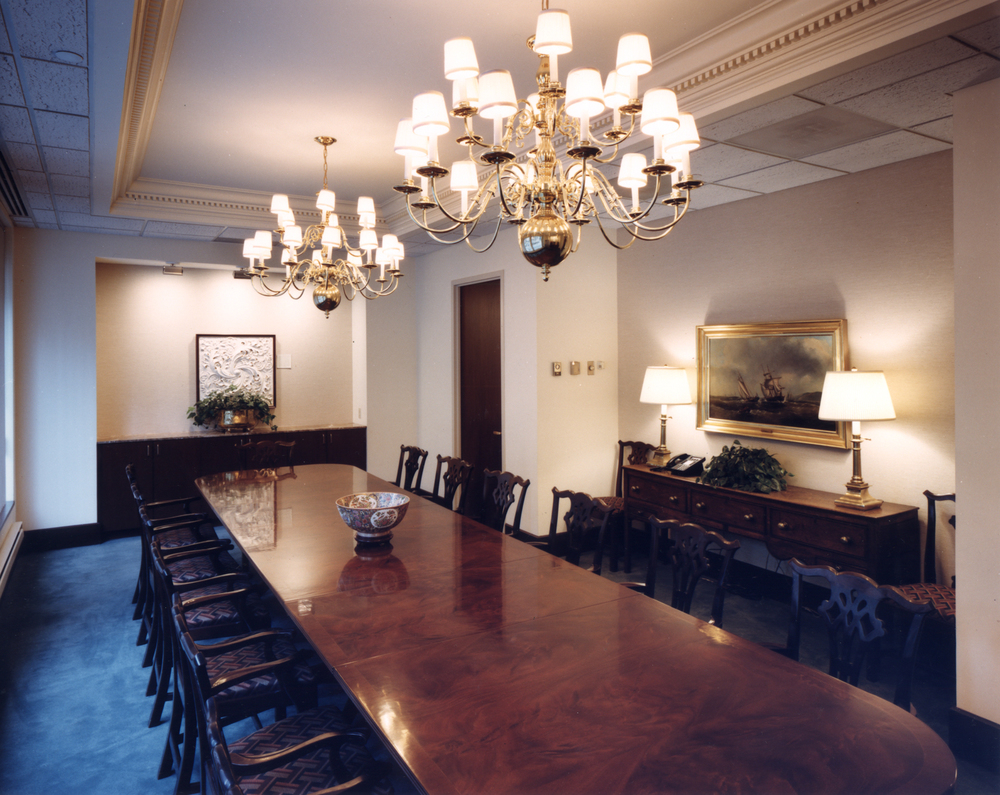pho-int-conference room-300ppi-6x5.jpg
