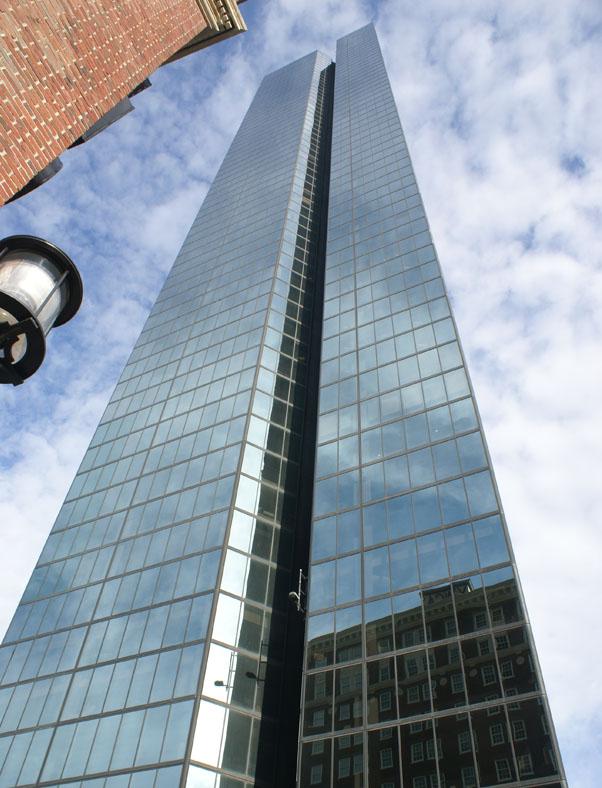 pho-ext-200 Clarend tower exterior-150ppi-4x5.jpg
