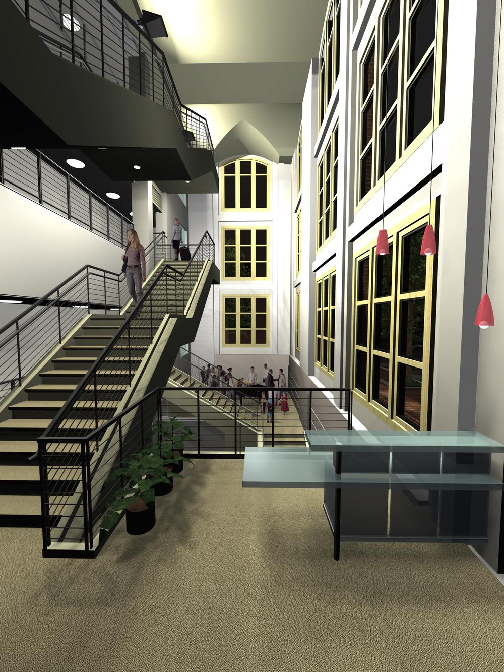 rend-atrium-300ppi-8x10.jpg