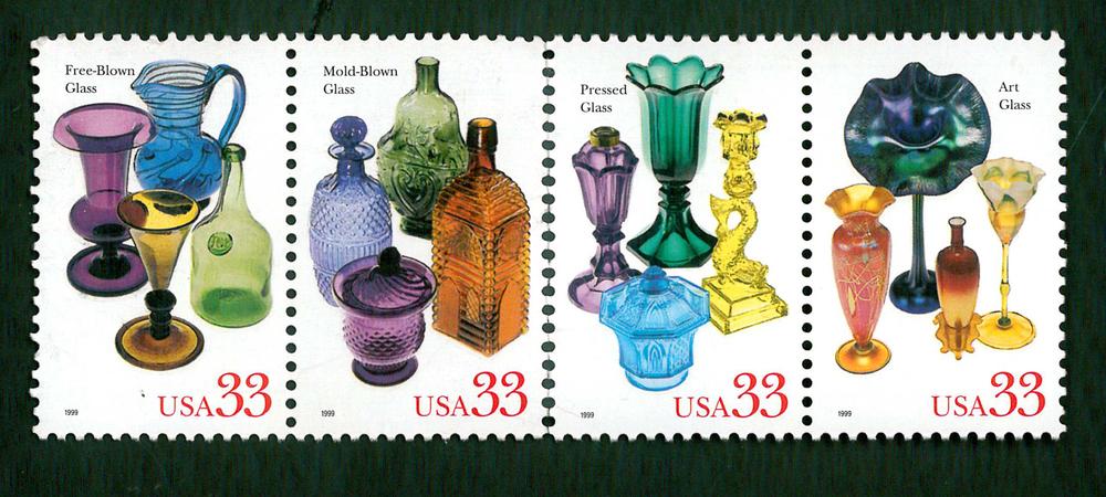 scan stamps 6x3 300dpi.jpg