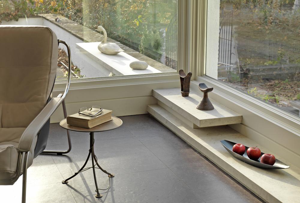 phopro-int-corner window-1500px.jpg