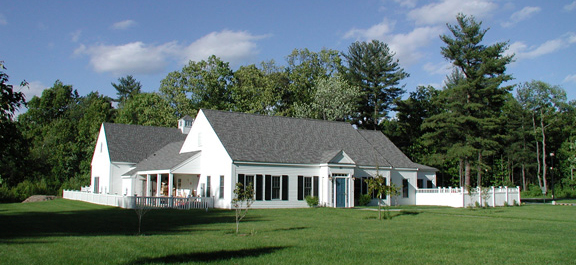 pho-ext-groton front side nice-72ppi-8x4.jpg
