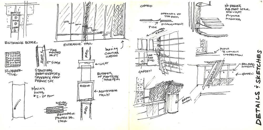 sketch book-4.jpg