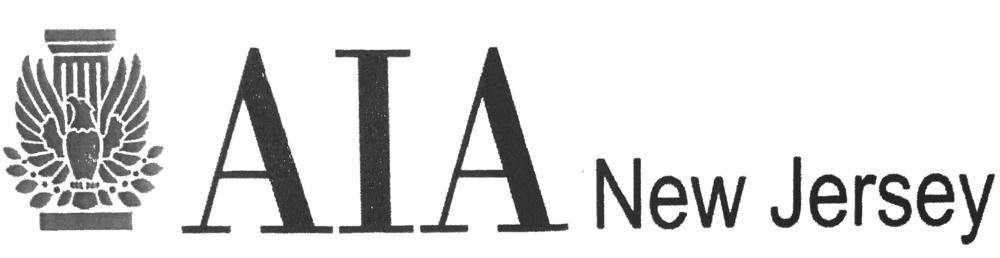 AIANJ logo
