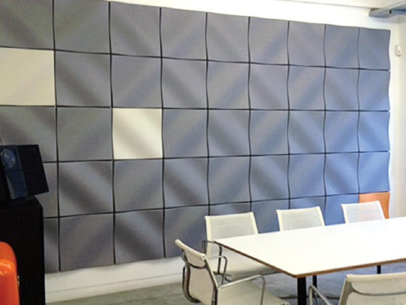 curved-acoustic-panels.jpg