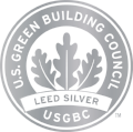 leed-silver-lg.png