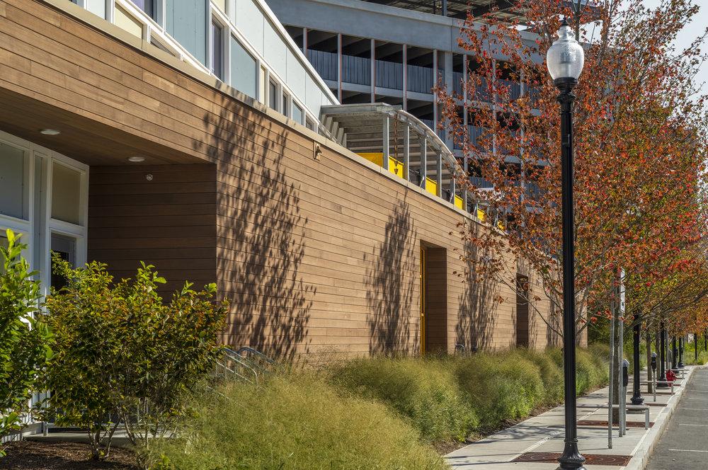 phopro-ext-sidewalk_oblique-300ppi10x7.jpg