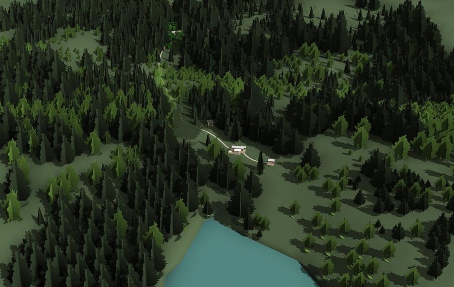Vinalhaven 4 - From Water (Bird's Eye) 4x6 150dpi.jpg