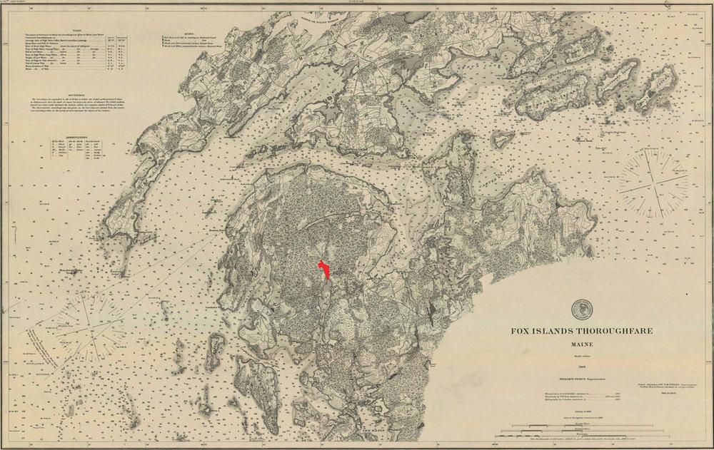 Vinalhaven 1 - Locus Plan 11x17 150ppi.jpg