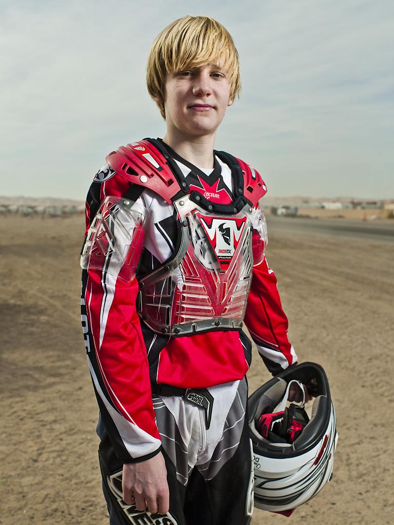 motorsports-boy.jpg