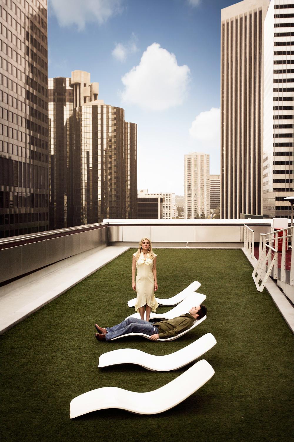 standard-rooftop.jpg