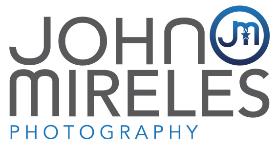 John Mireles Photography