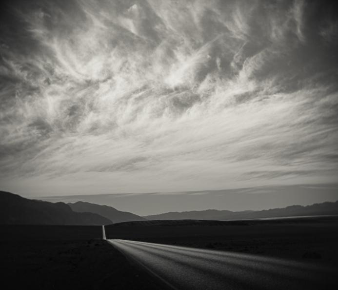 Death Valley Book Page 11.jpg