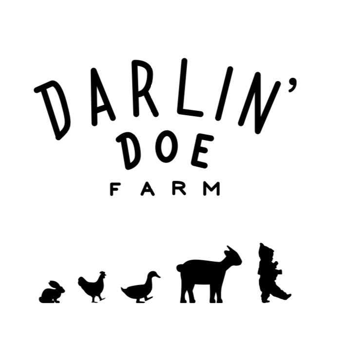 Darlin' Doe Farm