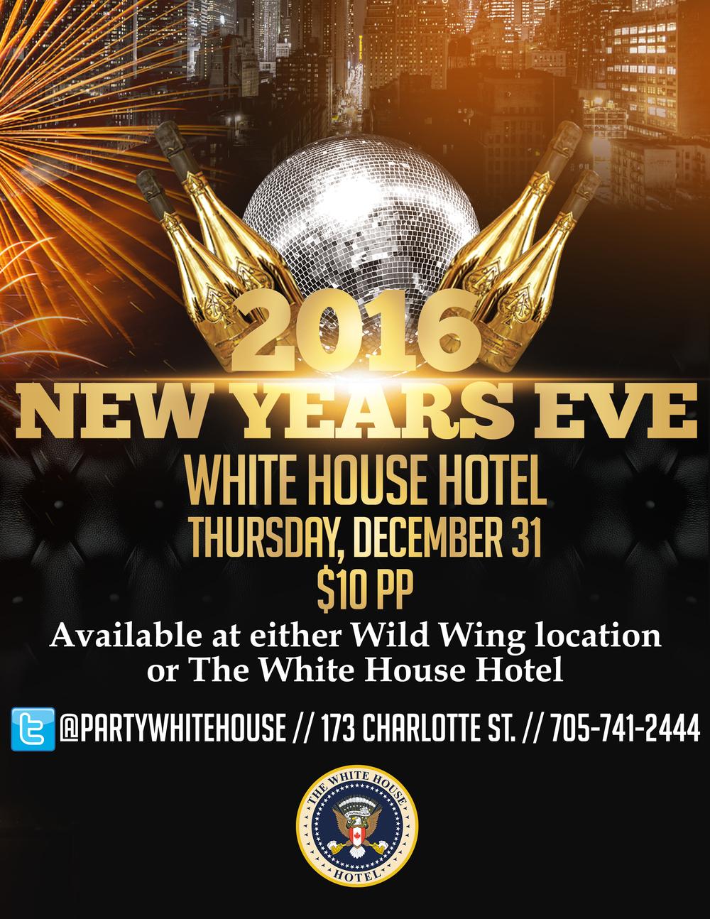 2015-12-31 NYE Flyer.jpg