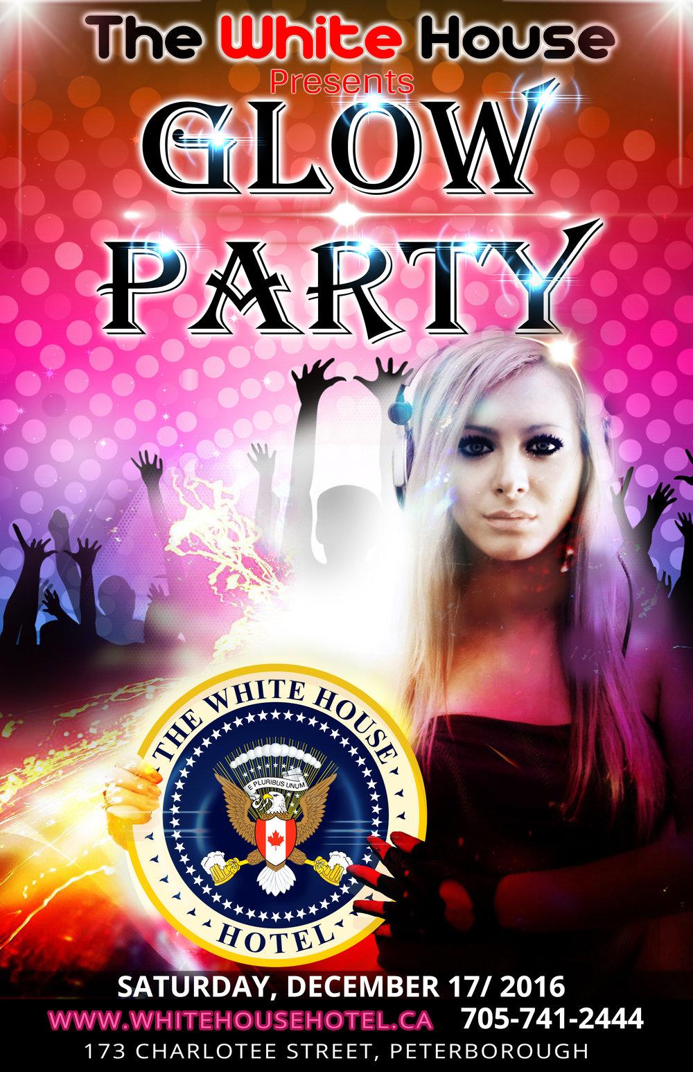 White House Hotel Poster.jpg