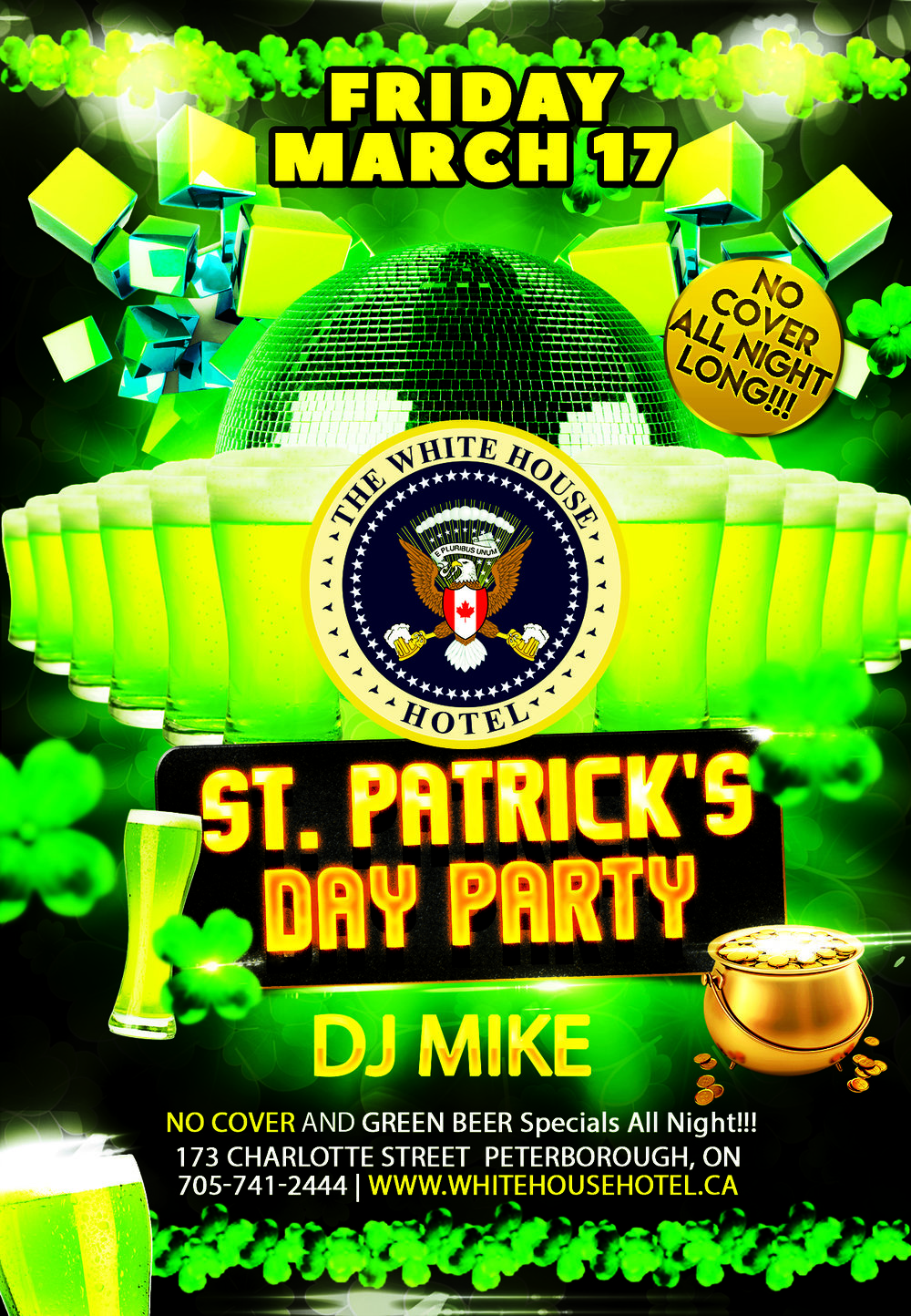 White House St Pattys Day.jpg