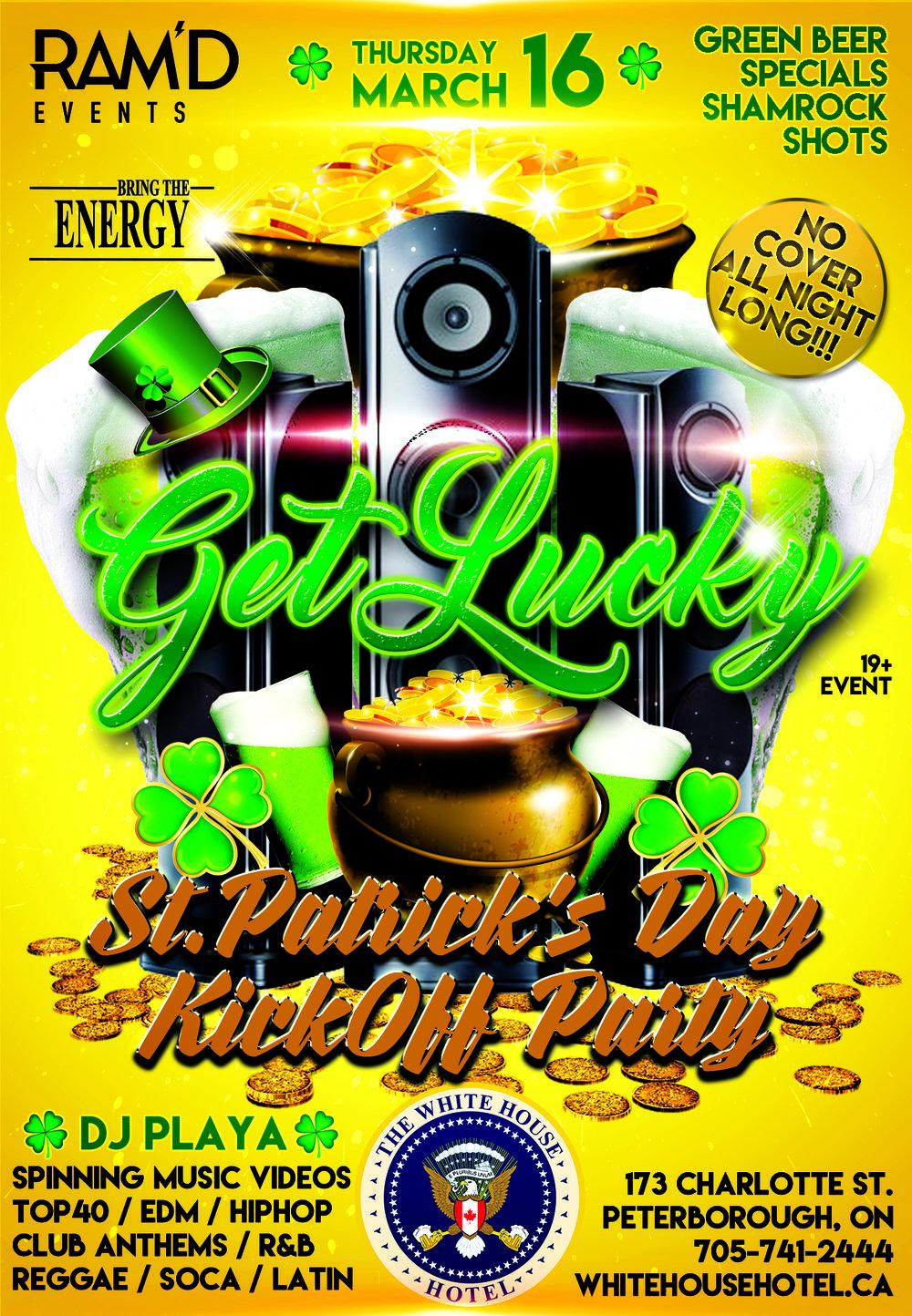 Turn it up - StPatrick's Day.jpg