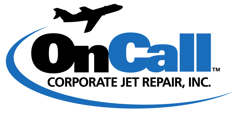 OnCall Corporate Jet Repair, Inc.