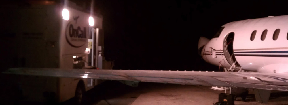 OnCallCorporateJetRepair-Truck-Runway-Night.jpg