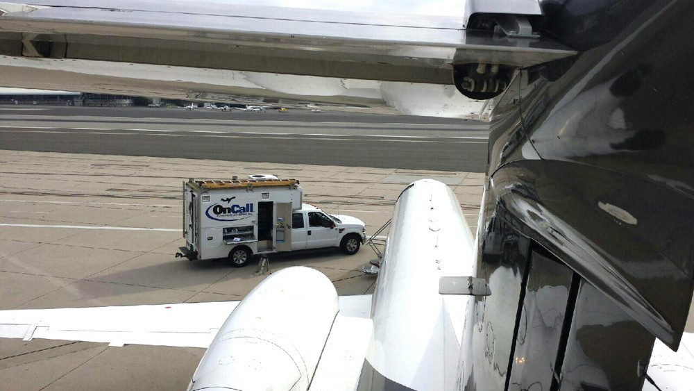 OnCall_photo from jet tail.jpg
