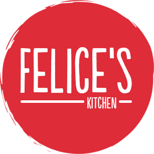 Felice's Kitchen