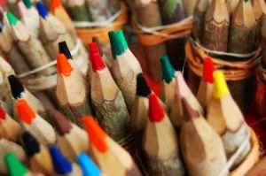 colour-pencils-1220037-m.jpg