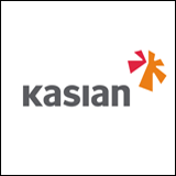 1Kasian.png