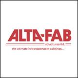 13Alta-Fab-logo.png