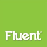14Fluent.png