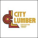 city-lumber-logo.png