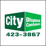 city-disposal-logo.png
