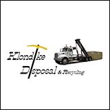 kondle-disposal-logo.png